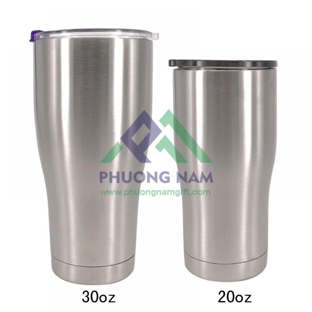 LY GIỮ NHIỆT 010